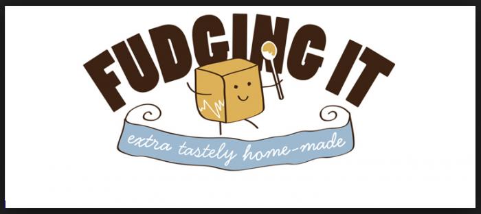 FudgingIt.png