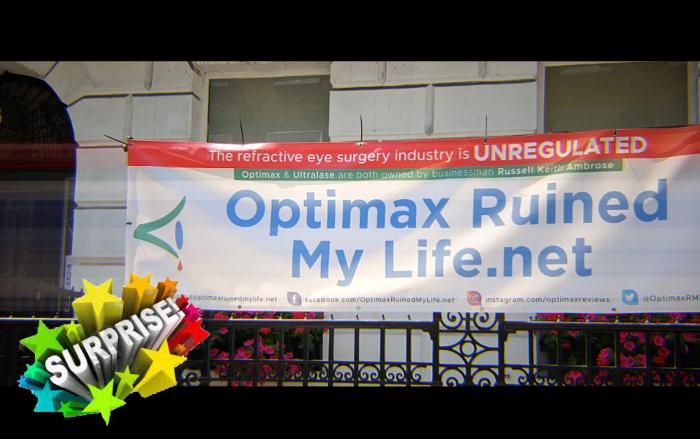 Optimax2.png