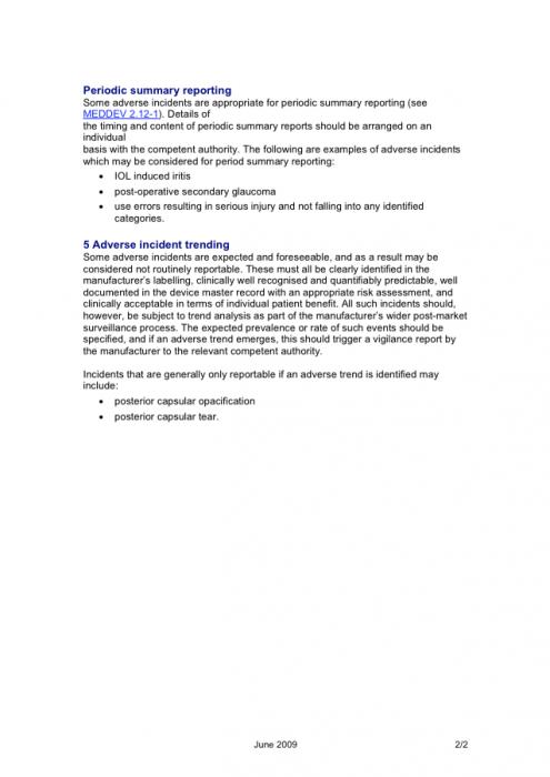 ScreenShot2015-01-29at10.44.04.png