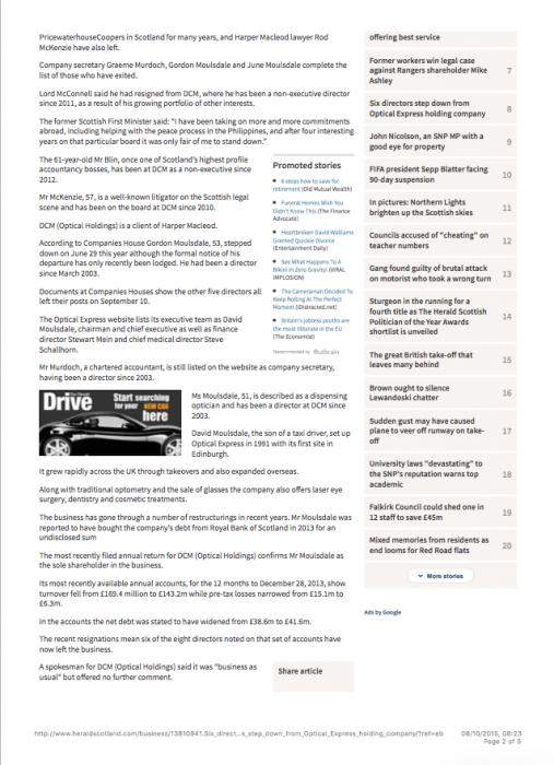 ScreenShot2015-10-08at09.07.35.png