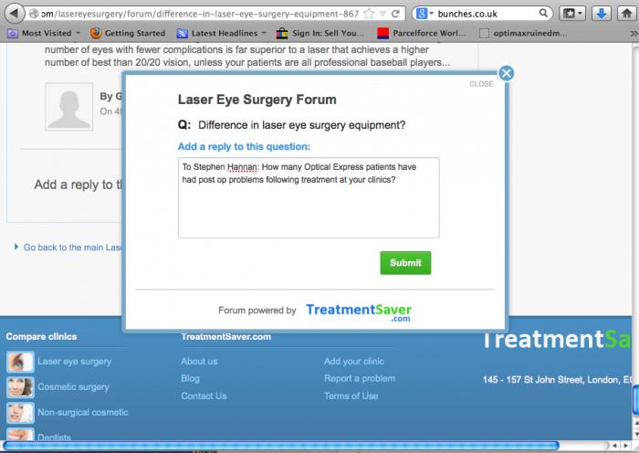 TSForumScreenshot16Dec201323.13.png