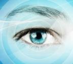 Optimax Ruined My Eyes's Avatar